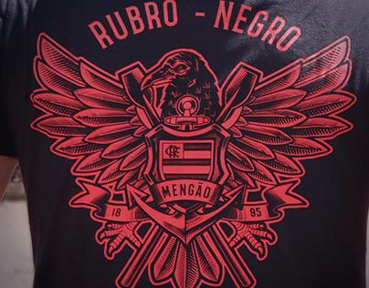 football t-shirt designs