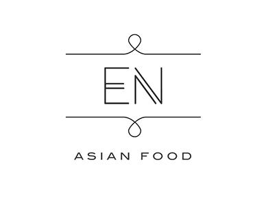 EN Asian Food