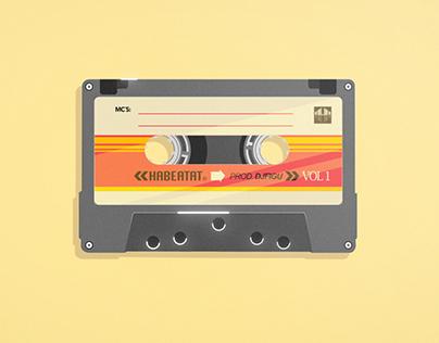 Radio Kz - By Habeatat