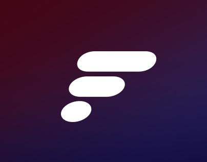 FILA Rebrand - concept