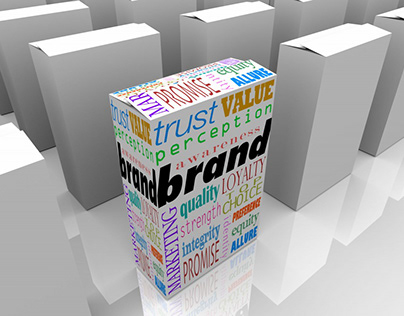 Branding Important For Business