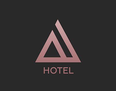 Logo & Branding & Interior. Design 2017