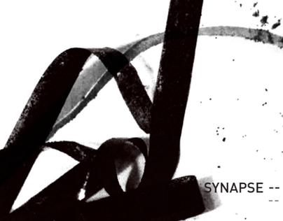 Synapse Bumper