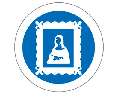 Iconos web - Ajuntament Vistabella del Maestrat