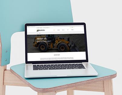 RGQ Web Site