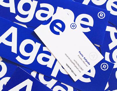 Agape Design Studio