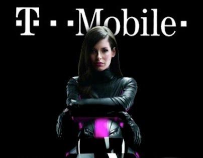t-mobile website