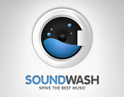SOUNDWASH E-RADIO