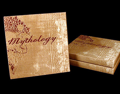 Mythology Box