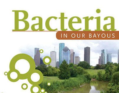 HGAC Bacteria Brochure