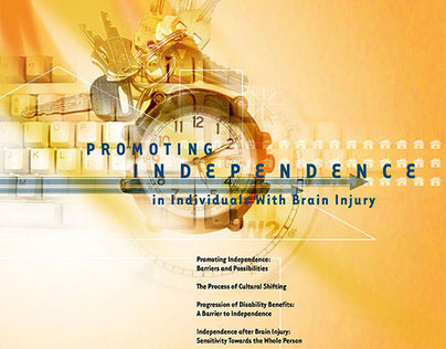 Brain Injury Source Magazine