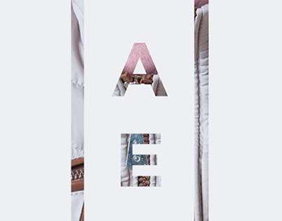 ArtEra Restyle