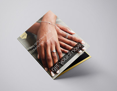 brochure - Jawaher