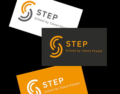 STEP - School by Talent People