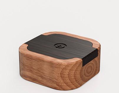 Box.01