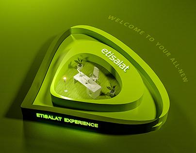 etisalat-5G