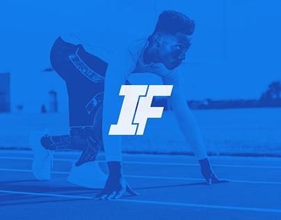 Issa Fitness