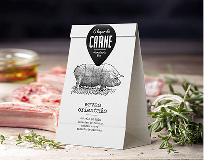 The Meat´s Place - charcuterie