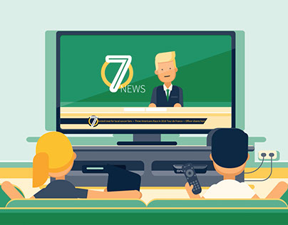 Sage Protect - Animated Explainer Video
