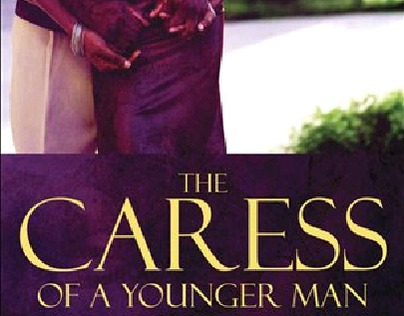The Caress of a Younger Man