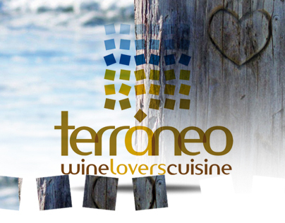 Terráneo Wine Lovers Cuisine