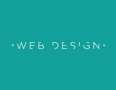 CIVIL WAR & UCININEMAS / Site design