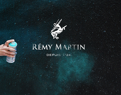 Rémy Martin | Célébration de l'année du centaure