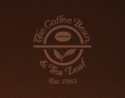 The Coffee Bean & Tea Leaf Texas Website