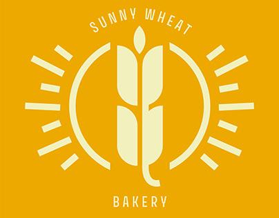 Sunny Wheat Bakery