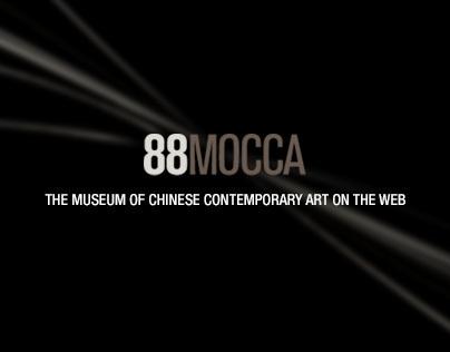 88 Mocca