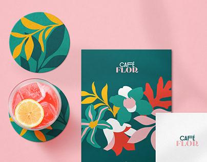 Café Flor