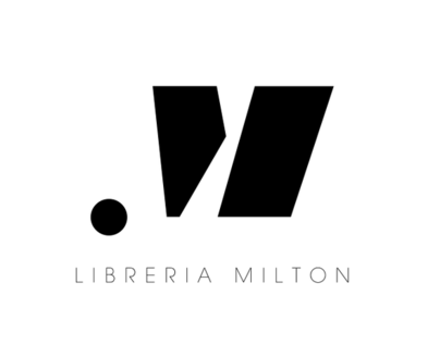 TESI IAAD PROGETTO LIBRERIA MILTON