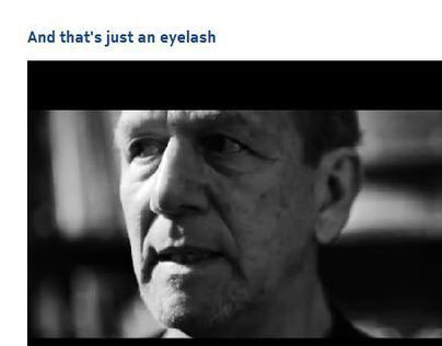 Nokia 808 PureView blog