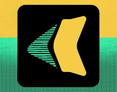 KOMB Mobile App