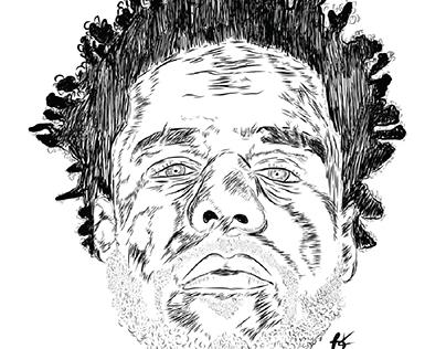 Album Artwork for Artist: J. Cole