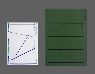 Score & Shapes