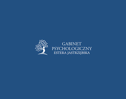Gabinet Psychologiczny - Website