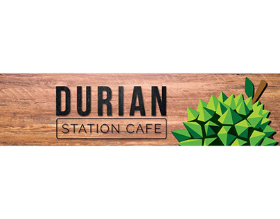 Durian Station Cafe