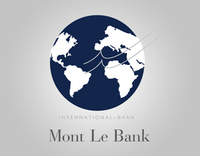 ID Visual Mont Le Bank