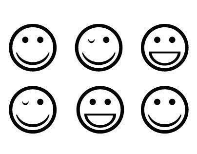 Limmie Emoticon 2012-2013