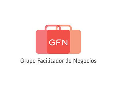 Grupo Facilitador de Negocios