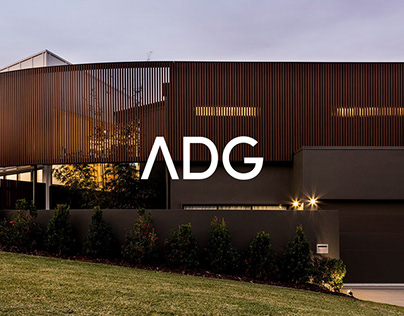 Aboda Design Group