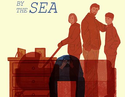 Like this film (3)