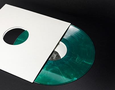 Vinylartwork