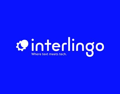 Interlingo