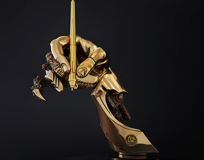 Artillery Art Awards