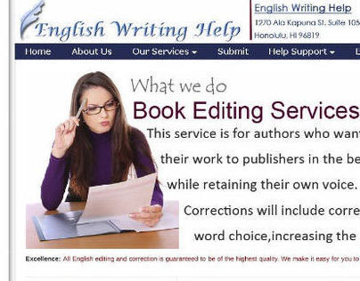 write english essays online Best write my essay service that guarantees timely delivery order online academic paper help for students professionally researched & quality custom written assignments.