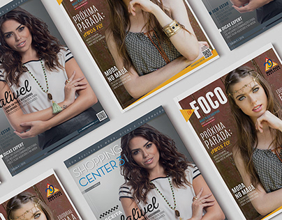 #Design Editorial
