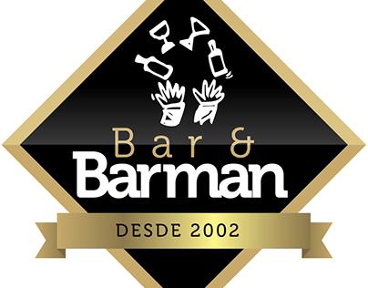 Bar & Barman