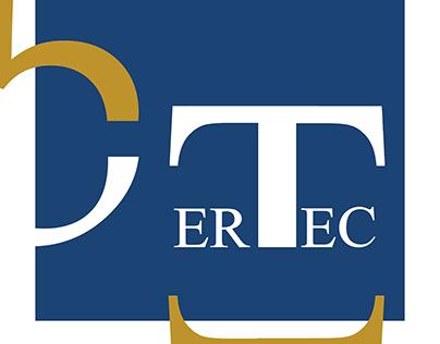 Sertec 50th logo proposal